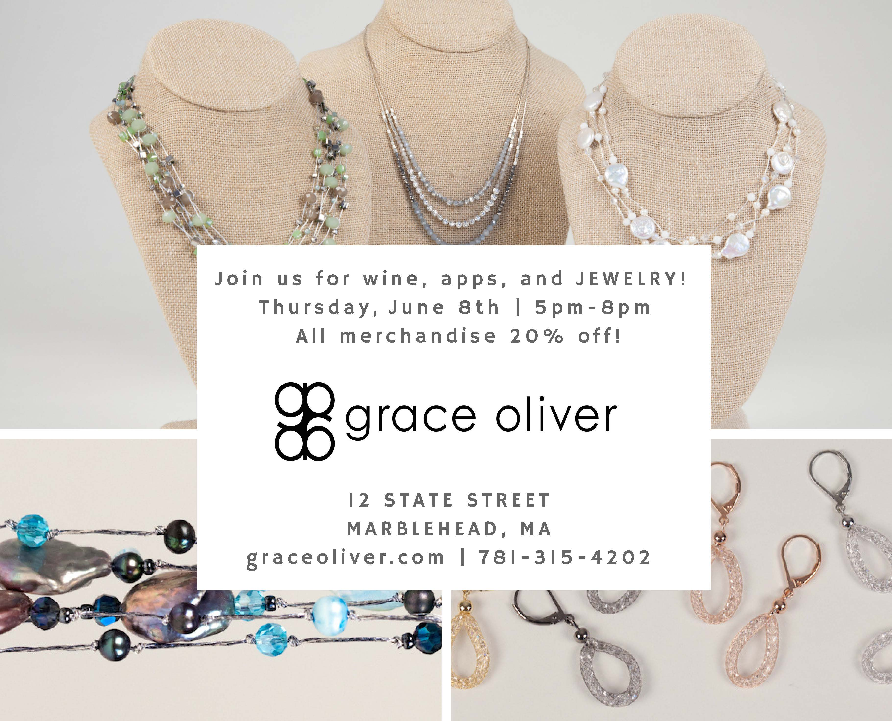 girls-night-out-at-grace-oliver-jewelryjpg.jpg