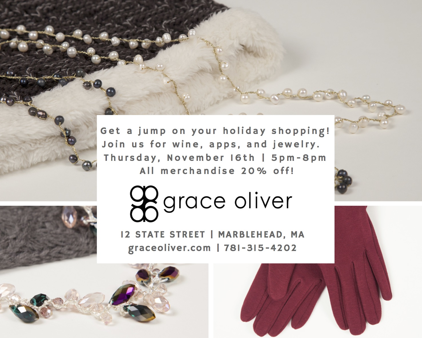 holiday-party-at-grace-oliver-jpg.jpg